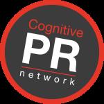 Cognitive PR Network