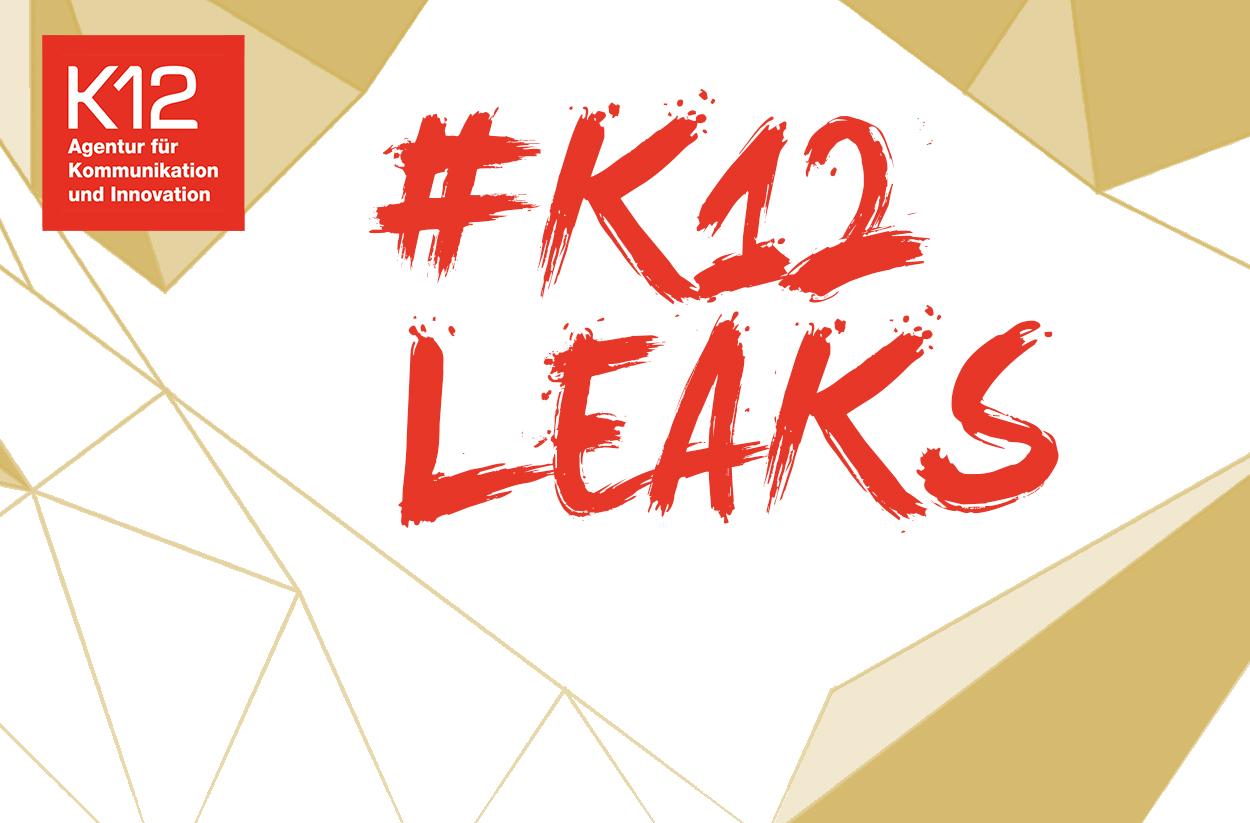K12 Leaks